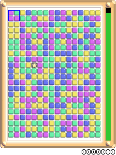 Download free game for mobile phone: Block mania - download mobile games for free.