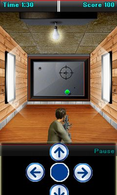 Download free game for mobile phone: Encounter specialist - download mobile games for free.