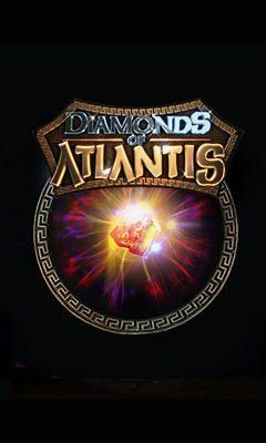 Diamonds of Atlantis