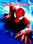 Download free mobile game: The amazing Spider-man 2 - download free games for mobile phone