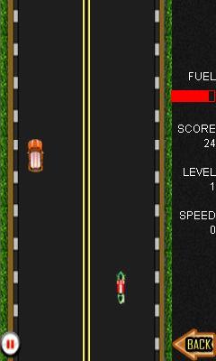 Ninja Racer Download Ninja Renner Auf Das Handy Kostenlos Java