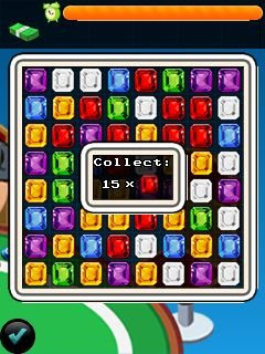 Free Casino Java Games