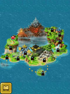 Download free game for mobile phone: Dwarf mushrooms: Homeland - download mobile games for free.
