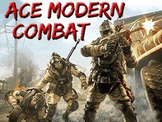 Modern combat 1 java game download | Modern Combat 4: Zero Hour 1 1