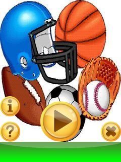 Download free mobile game: Sports idioms quiz - download free games for mobile phone.