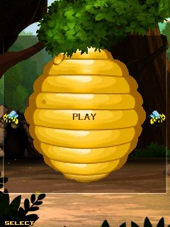 Download free mobile game: Kumbh Karan: Honey hunt - download free games for mobile phone.