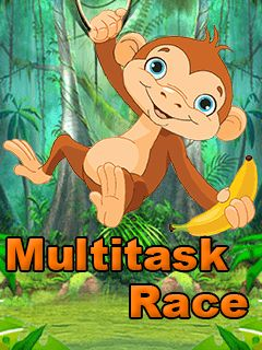 Multitask race