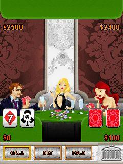 King Of Poker Descargar Gratis El Juego Rey Del Poquer El Juego