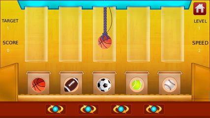 Download free game for mobile phone: Quick pack - download mobile games for free.