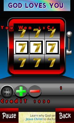 Java казино на мобильном джава казино