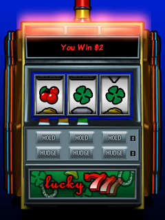 Mobile game Ace roller: Casino machines - screenshots. Gameplay Ace roller: Casino machines.