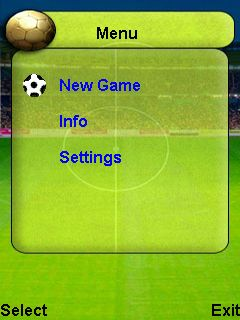 Download free mobile game: FIFAA: World сup 2014 - download free games for mobile phone.