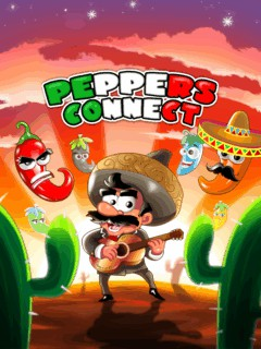 Peppers connect