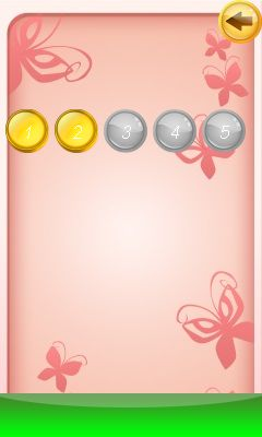 Download free mobile game: Flip card game - download free games for mobile phone.