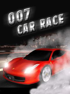 Video game images download car race mobile