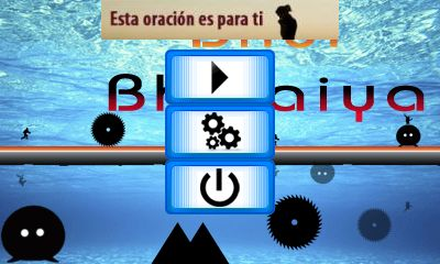 Download free mobile game: Bhul bhulaiya - download free games for mobile phone.