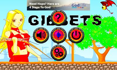 Download free mobile game: Gibbets - download free games for mobile phone.