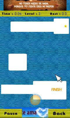 Mobile game Finger drag - screenshots. Gameplay Finger drag.