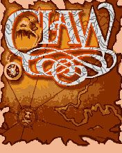 captain claw classic game free download