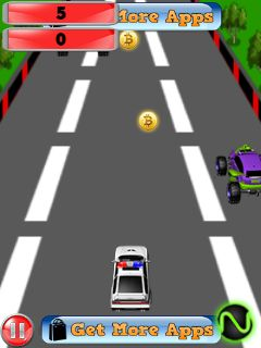 Download free game for mobile phone: BriХ 4D - download mobile games for free.