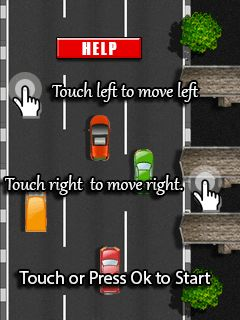 Download free game for mobile phone: Throne racer pro - download mobile games for free.