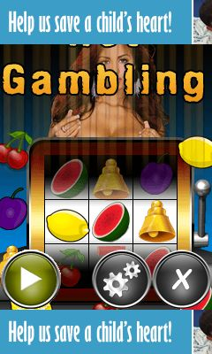 Download free mobile game: Hot gambling - download free games for mobile phone.