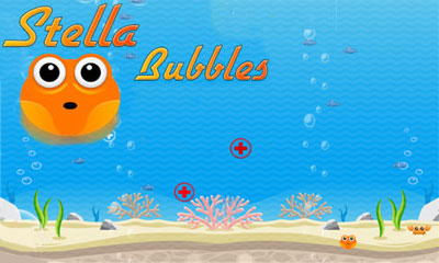 Stella bubbles