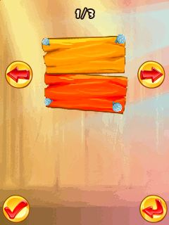 Download free game for mobile phone: Bricks smash - download mobile games for free.