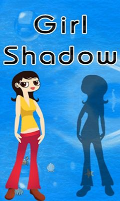 Girls Shadow