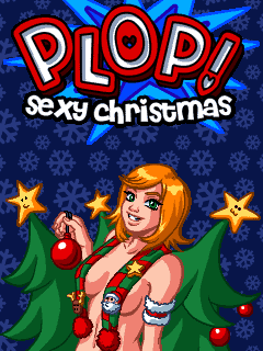 Plop Sehy Christmas Descargar Gratis El Juego Palmada Navidad