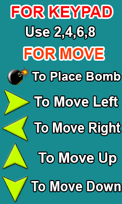 Download free game for mobile phone: Trip trap - download mobile games for free.