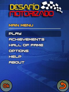 Download free mobile game: Moto challenge reloaded - download free games for mobile phone.