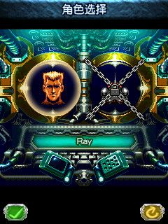 contra for pc download free