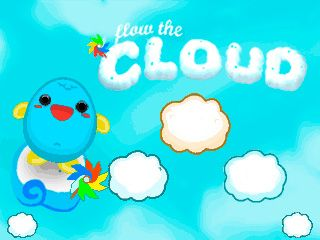 Flow the cloud