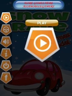 Download free mobile game: LEGO Racers - download free games for mobile phone.