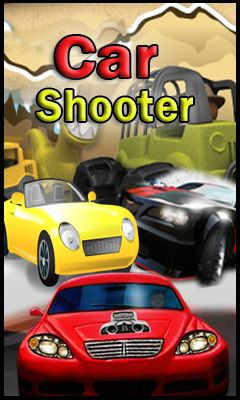 Car shooter