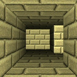 Download free game for mobile phone: 3D Maze - download mobile games for free.