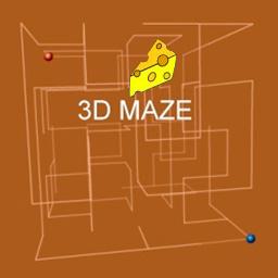 Cheese Maze 3d Descargar Gratis El Juego Laberinto 3d De Queso El