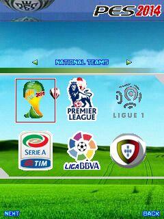 Pes 2019 pro evolution soccer download for pc free.