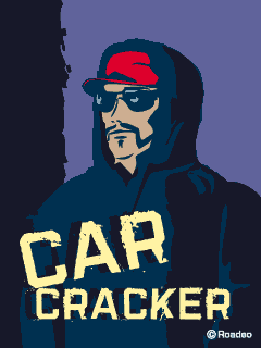 Car Cracker
