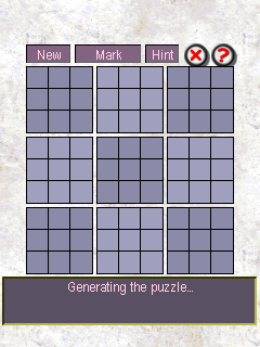 Learn & Play Classic Sudoku