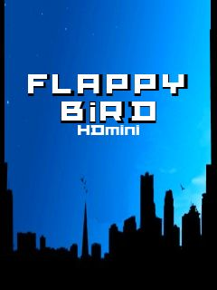 Flappy Bird HD