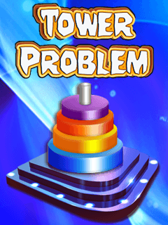 Tower Problem