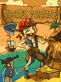 Pirates Fortune