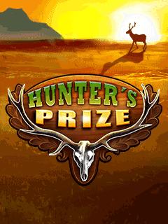 Hunters Prize