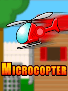 Microcopter