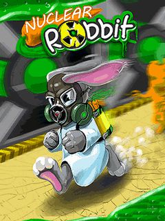 Nuclear Rabbits