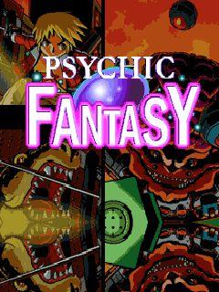 Psychic Fantasy Download Psychic Fantasy Auf Das Handy Kostenlos