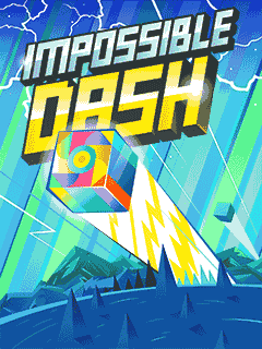 Impossible Dash
