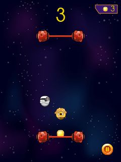 Download free game for mobile phone: Minion Wars - download mobile games for free.